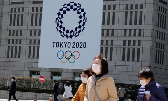 우여곡절 많은 2020 일본 도쿄 올림픽 연기에 이어 취소될 수도