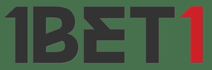 1BET1-Uni88Bet- 해외정식사이트, 카지노사이트, 라이브카지노, 토토사이트 스포츠배팅사이트 스포츠배팅 우리카지노