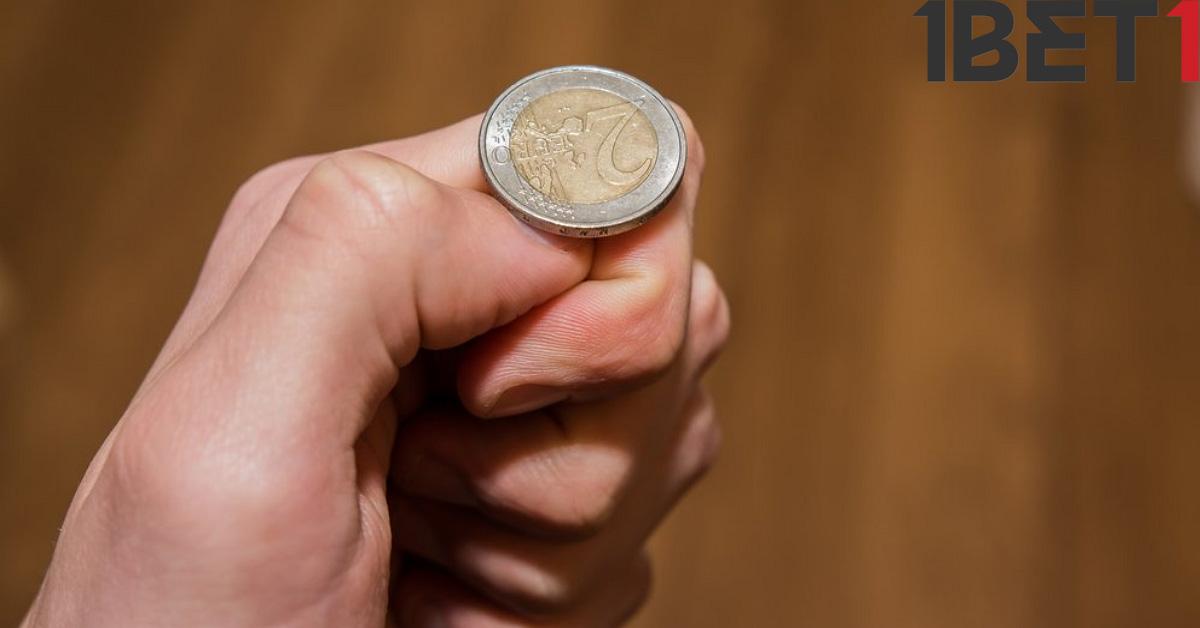 이해하기 쉽게 동전던지기를 예로 들겠습니다.