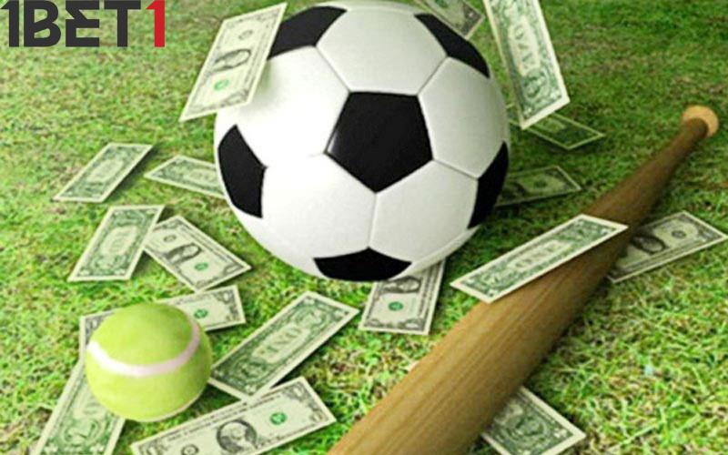 배팅노하우 스포츠배팅사이트 에서 - 스포츠배팅, 토토사이트 이용방법, 가입방법, 하는방법, 배팅방법, 배팅전략 및 배팅분석.