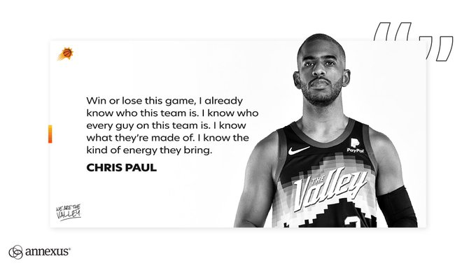 NBA 대회 자격 요건