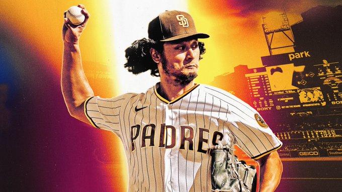 스포츠베팅 : 파드레스, 월드 시리즈 우승자 (+1000)