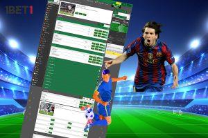 단폴배팅 및 역배배팅 하는법 스포츠 베팅 사이트및 실버 카지노사이트