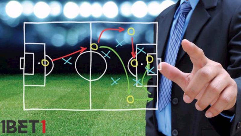 단폴배팅 을 허용하는 찾기 스포츠베팅 사이트 및 실버 카지노사이트