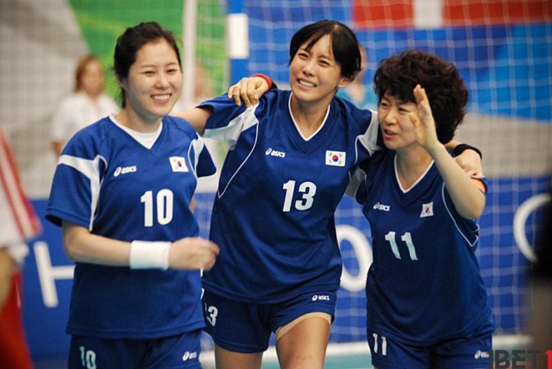 스포츠를 소재로 한 한국영화-3