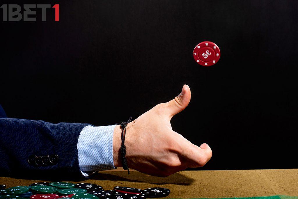 프로 포커 에 카지노사이트 선수 되는 방법
