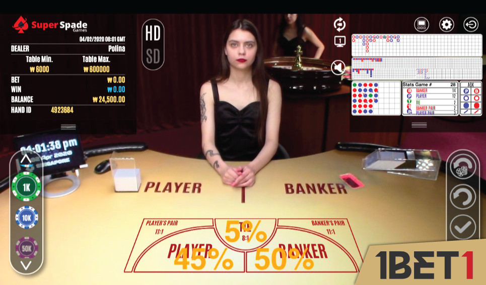 보너스 현금이 없습니다. 만약 여러분이 돈을 벌기 위해 온라인 카지노 게임을 하고 있다면, 여러분이 결코 원하지 않는 것은 여러분이 게임을 끝냈을 때 아무것도 가지고 잡히는 것이 되는 것입니다.