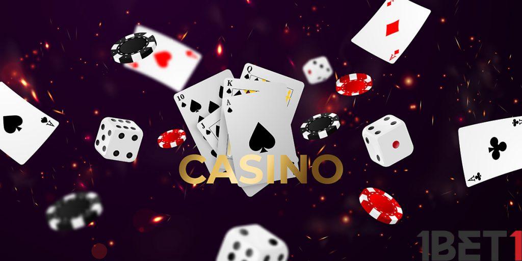 쓰리카드 포커 (3Card Poker)를 아시나요 에 카지노사이트?