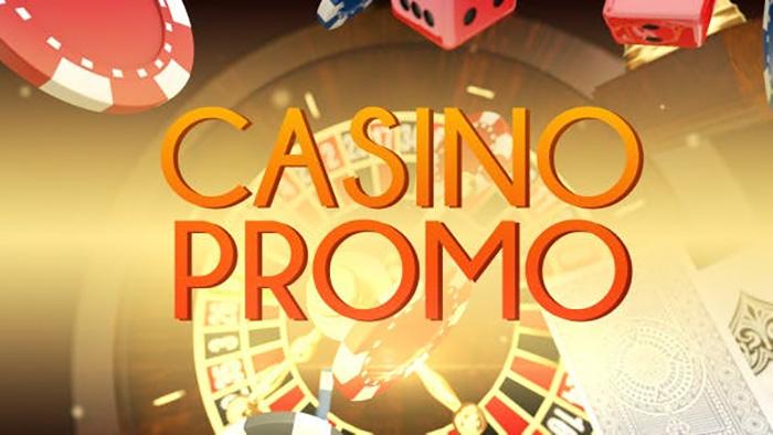 온라인 카지노사이트 에서 게임을 현명하게 선택하십시오.