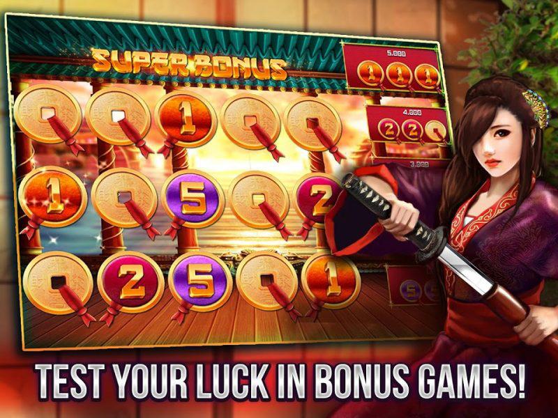 온라인 카지노사이트 에 도박 장비에 대한 팁