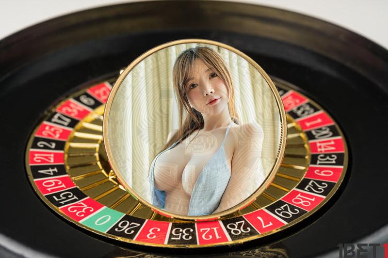온라인 카지노사이트 에 비트 코인 도박