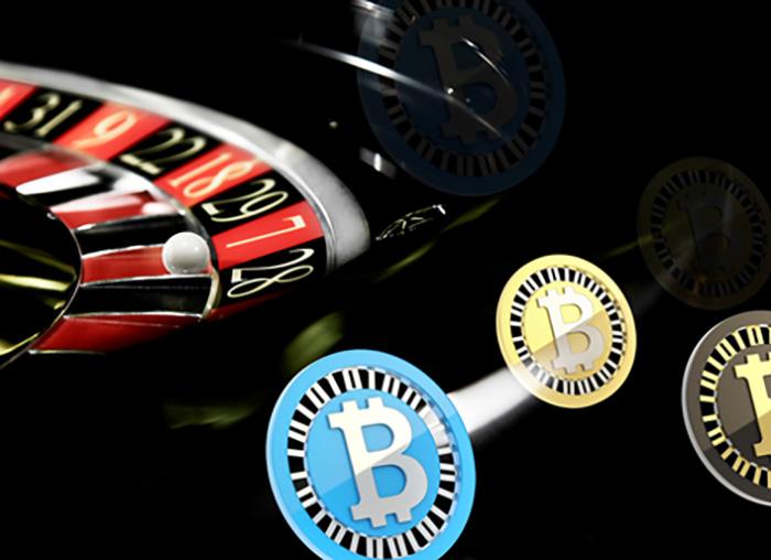 카지노사이트 에 Bitcoin 으로 온라인 슬롯 플레이