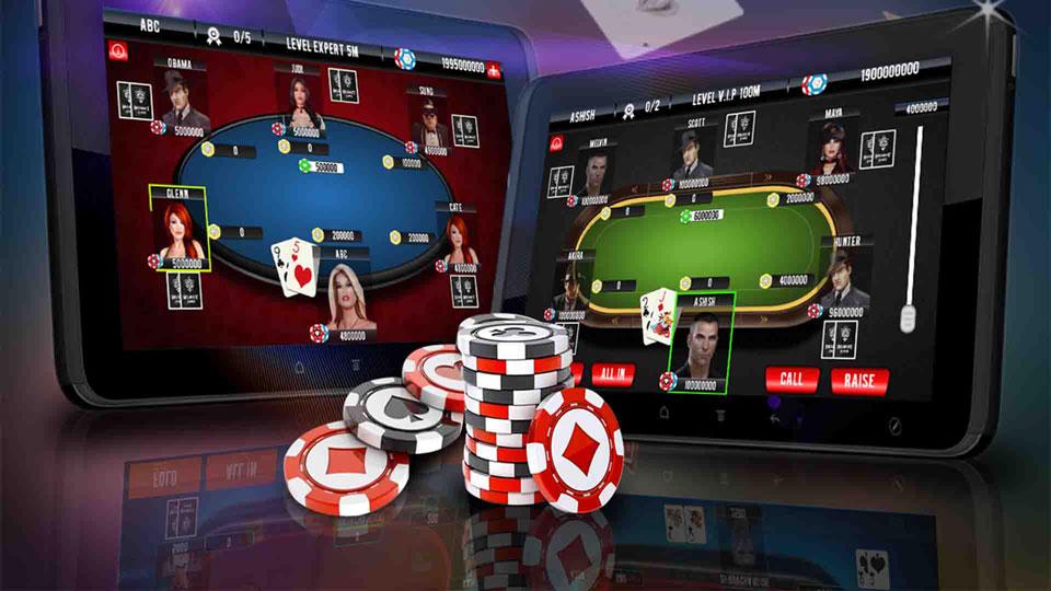 온라인 도박 게임 카지노사이트 - Bakara