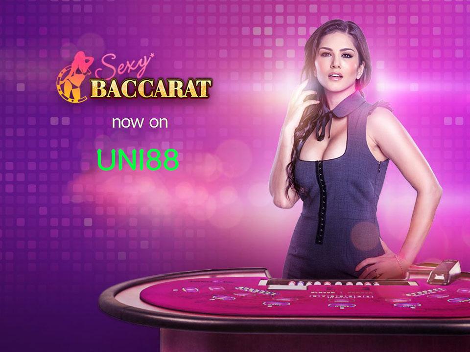 온라인 도박 게임 카지노사이트