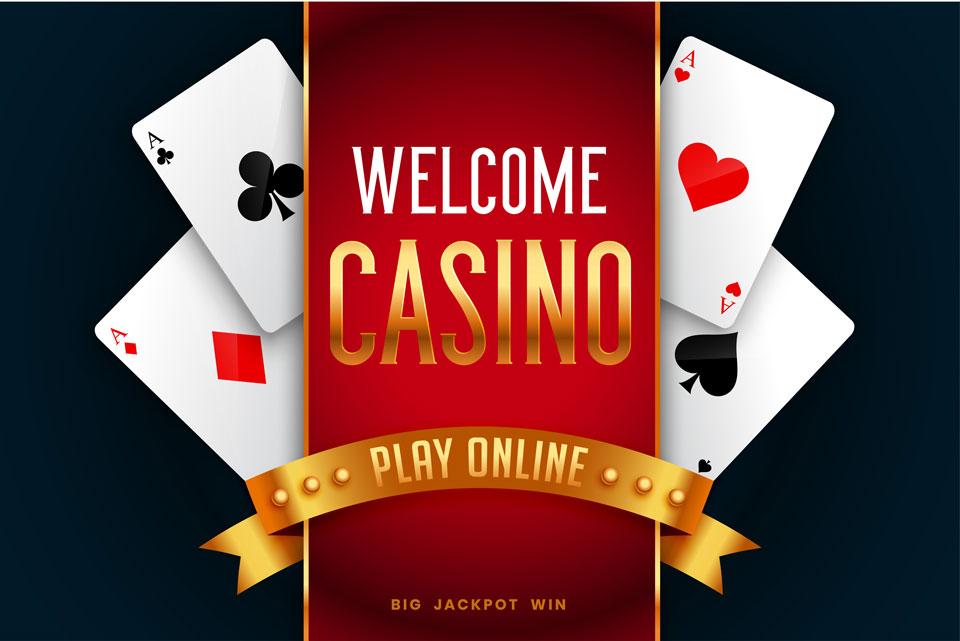 카지노사이트 의 온라인 포커 는 최고의 카드 게임 중 하나입니다