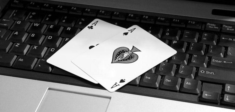 미납금액 등 따라서 온라인 카지노사이트 에서 무료로 게임을 즐길 수 있습니다.