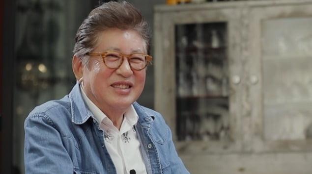 김용건 1