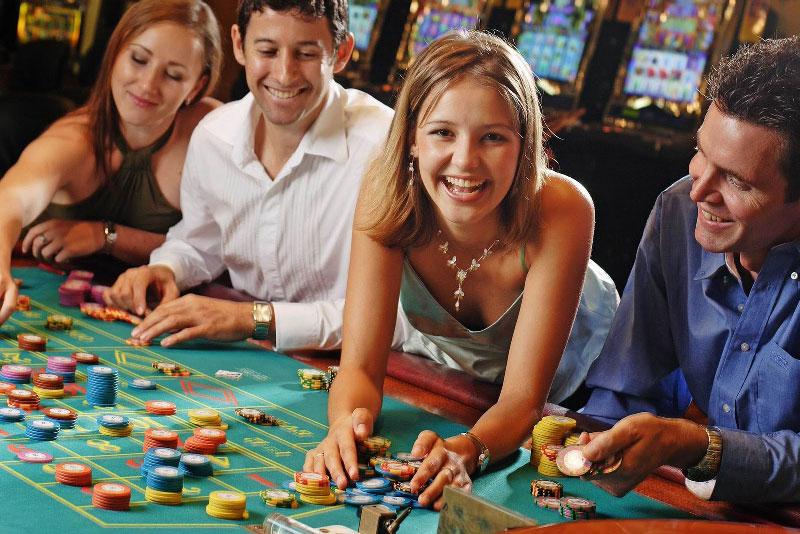 온라인 카지노사이트 승리하고 도박 전문가처럼 돈을 버는 방법