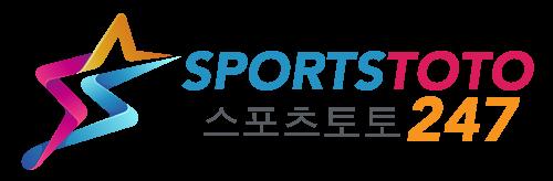 Sportstoto
