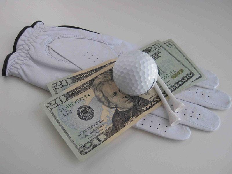골프 베팅이란 무엇입니까? 골프 베팅 방법에 대한 자세한 지침