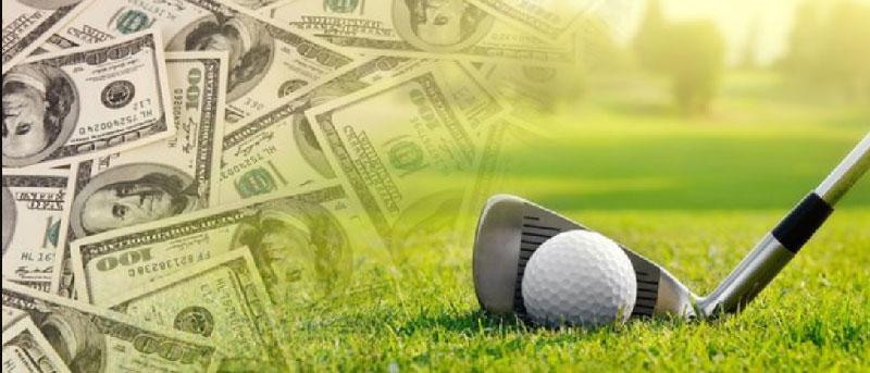 골프 규칙에 대해 알아야 할 사항