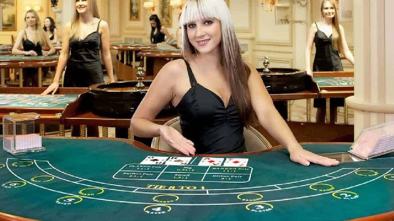 책임 있는 도박