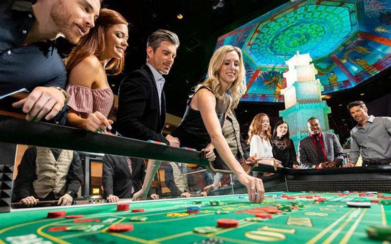 유혹, 도박의 매력 관한 유명한 말