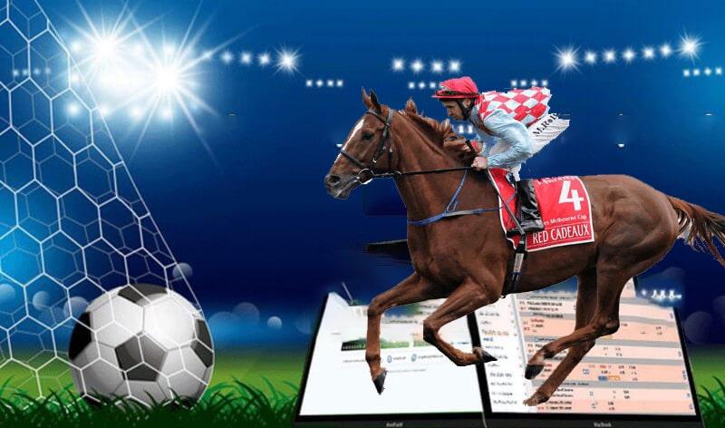 영국 도박 산업을 위한 새로운 광고 규칙