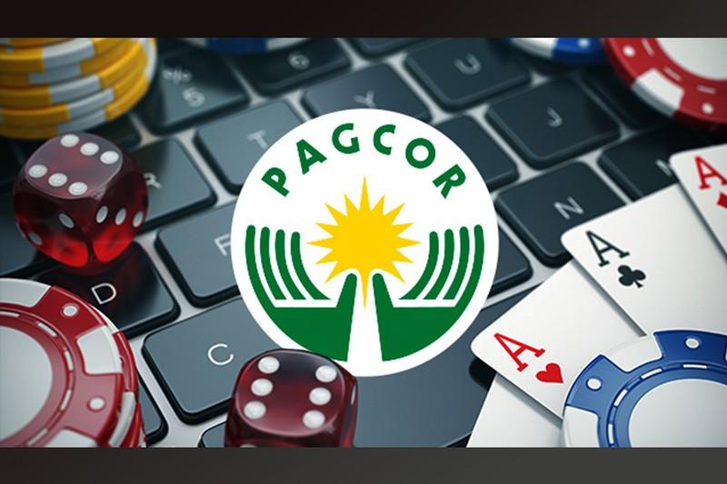 필리핀 도박 비디오 게임 라이센스 동결
