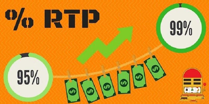 카지노사이트 에 가입할 때 RTP를 조사하지 마십시오